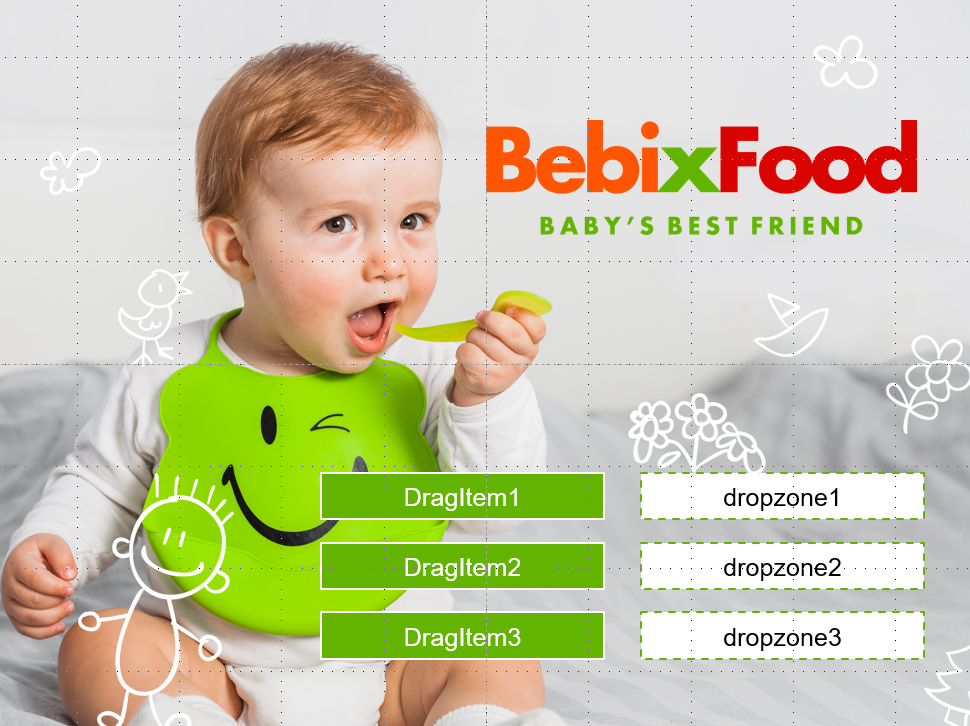 Bebixfood_new_update_-_PowerPoint_2018-12-20_10.38.52.png
