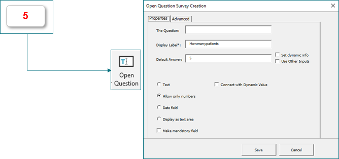 How to build a Benefit Simulator – dINK support center